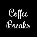 Coffee Breaks